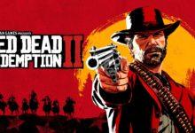 صورة رسمياً : لعبة Red Dead Redemption 2 قادمة لخدمة Xbox Game Pass .