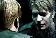 صورة إشاعة : شركة Sony تعمل على جزء جديد من سلسلة Silent Hill منذ 18 شهر .