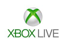 صورة شبكة Xbox Live تصل لأكثر من 90 مليون مستخدم نشط شهرياً .