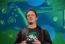 صورة Phil Spencer : هناك إقبال شديد على شراء أجهزة Xbox الآن .