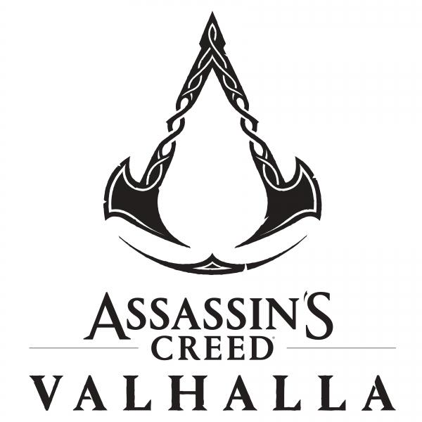 Assassins Creed Valhalla 2020 04 29 20 002 600