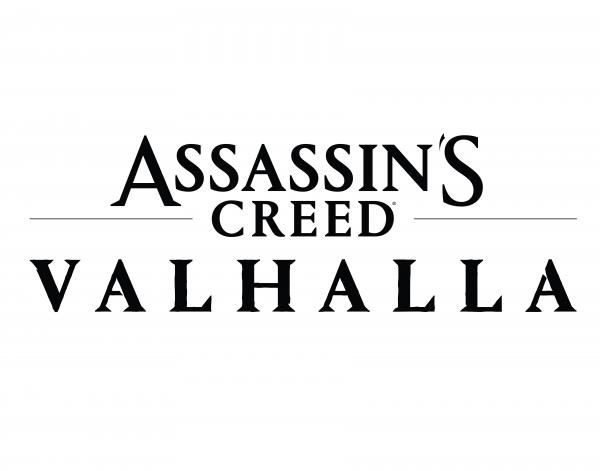 Assassins Creed Valhalla 2020 04 29 20 003 600