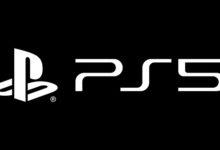 صورة Bloomberg : سعر جهاز PS5 يتراوح ما بين $499 إلى $549 عند إطلاقه