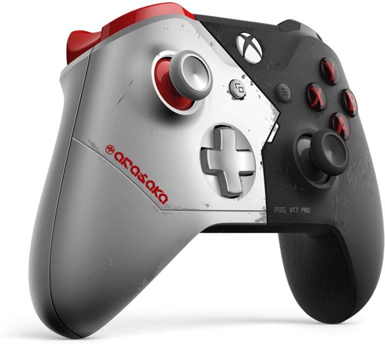 Cyberpunk Xbox controller 2 768x687 1