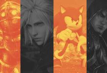 صورة موقع IGN يعلن عن حدث Summer of Gaming الرقمي .