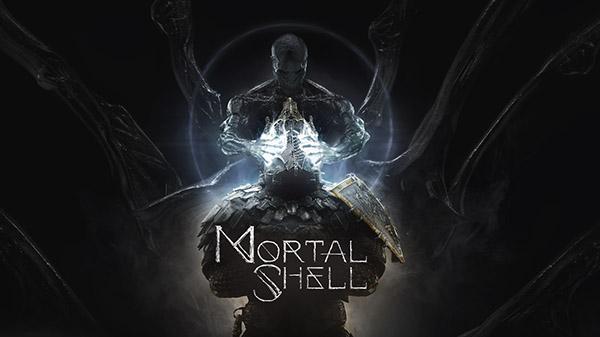 Photo of الإعلان بشكل رسمي عن لعبة Mortal Shell .