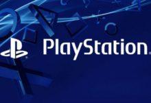 صورة شركة Sony تتبرع بـ 100 مليون دولار للمساعدة في أزمة فيروس كورونا .