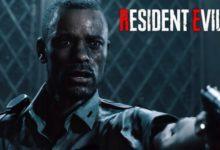صورة تعديل جديد تحصل عليه لعبة Resident Evil 3