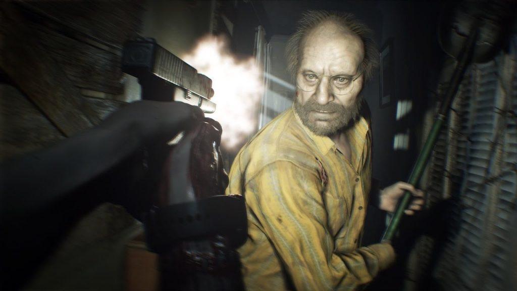 Resident Evil 8 VR rumors 1024x576 1