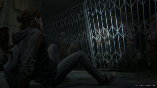 The Last of Us Part II 2020 04 02 20 010