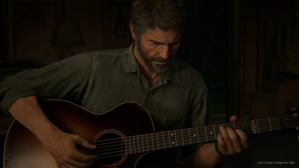 The Last of Us Part II 2020 04 02 20 013