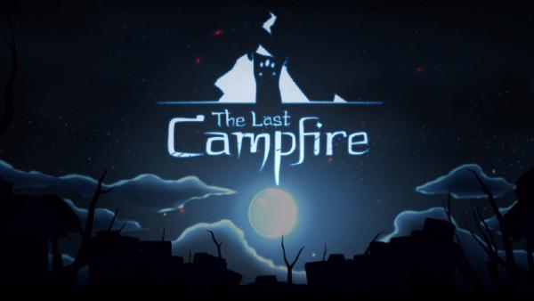 TheLastCampfire