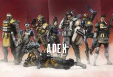 صورة أحد مطوري Apex Legends يؤكد على أهمية اللعب الجماعي المشترك بين منصات Xbox و PlayStation .