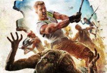 صورة إشاعة : لعبة Dead Island 2 قادمة لمنصات الجيل القادم .