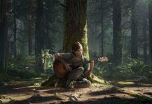 صورة فريق Naughty Dog يعمل على حل مشكلة The Last Of Us Part II مع شركة Sony بأسرع وقت ممكن .