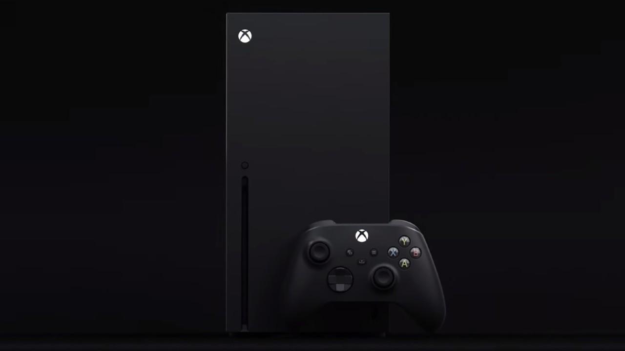 Photo of إشاعة : سيتم الكشف عن الحصريات والألعاب القادمة لجهاز Xbox Series X بحدث ما بشهر مايو .