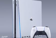 Photo of إشاعة : حدث الكشف عن جهاز PS5 سيكون بداية شهر يونيو .