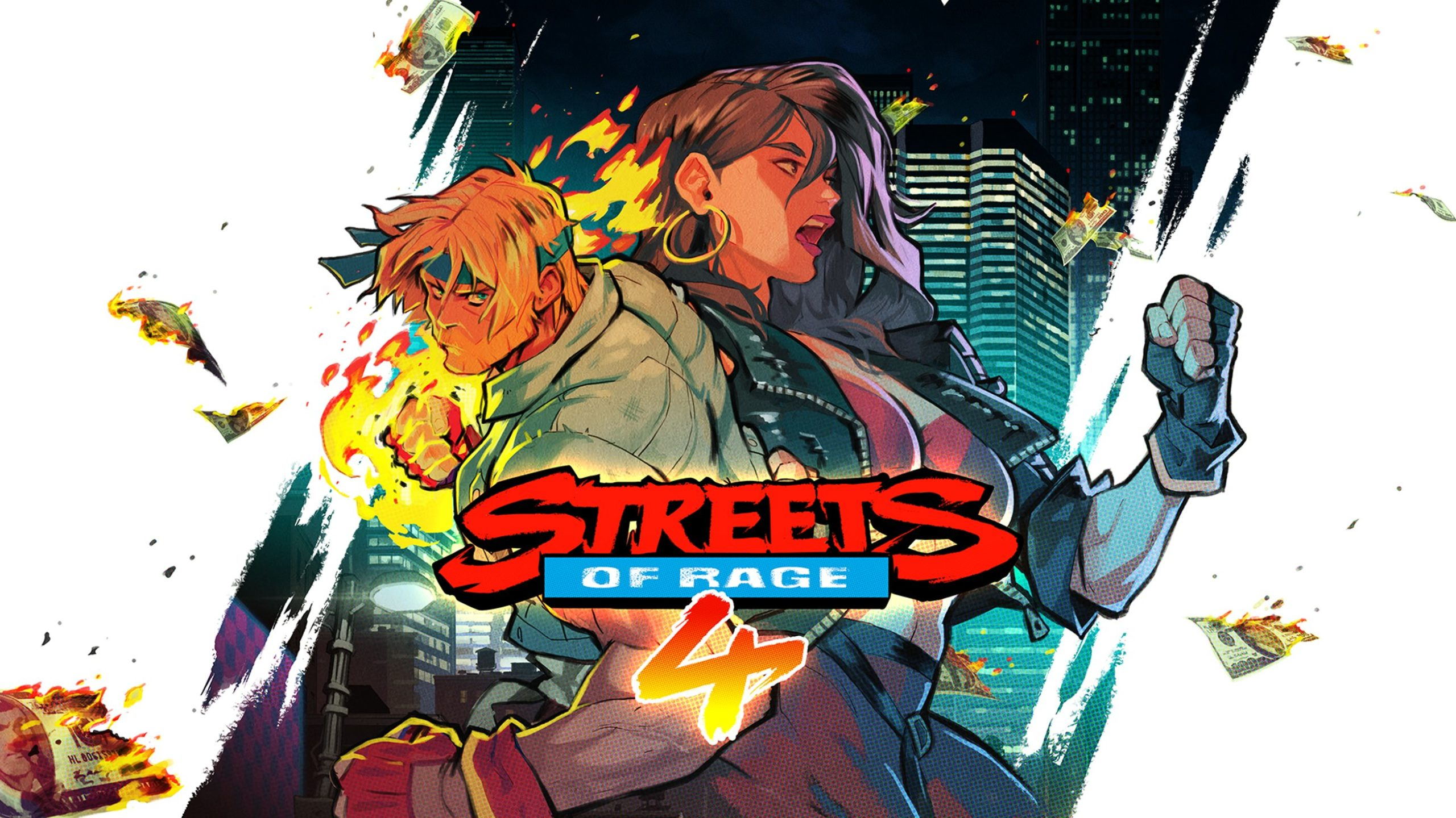 streets rage 4 scaled
