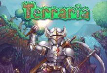 صورة لعبة Terraria تحقق رقم قياسي جديد بوصولها لـ 30 مليون نسخة مباعة عالمياً .
