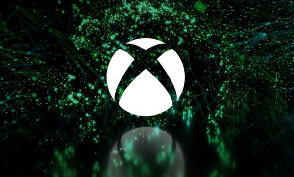 xbox one logo green blakc 953x574 1
