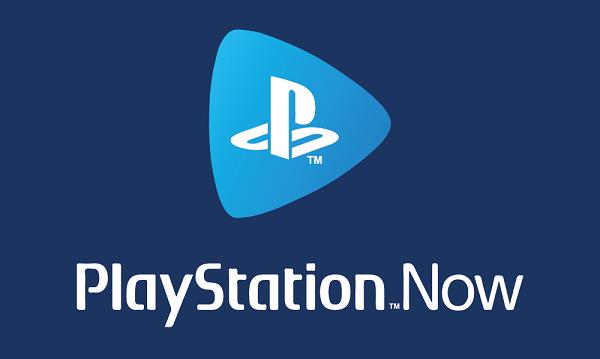 عن قائمة الألعاب المجانية لخدمة PlayStation Now خلال شهر فبراير 2020