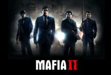 صورة يواصل حساب لعبة Mafia التشويق لشيء ما