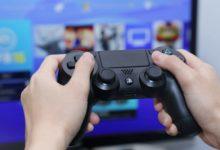 صورة 5 ألعاب سيئة على PS4 لن تصدق بوجودها