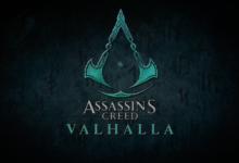 صورة إشاعة : تسريب موعد إصدار لعبة Assassin's Creed Valhalla .