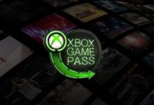 صورة الإعلان عن الألعاب التي ستغادر خدمة Xbox Game Pass خلال وقت قريب .