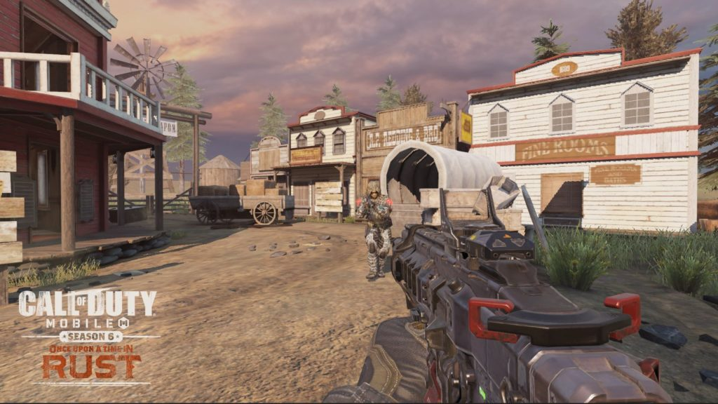 Call of Duty Mobile Saloon 1024x576 1