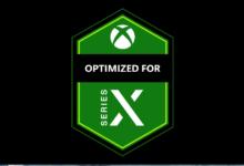 صورة كل الألعاب التي سيتم عرضها اليوم بحلقة Inside Xbox تستغل العتاد التقني القوي لجهاز Xbox Series X . (