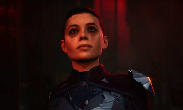 Chorus Announced For PS5 And Xbox Series X Watch The First Trailer 1024x585 1