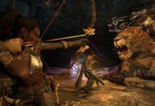 صورة شركة Capcom تعلن عن مبيعات جديدة لبعض ألعابها .