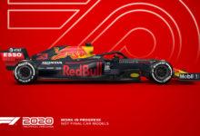 F12020 RedBull 16x9