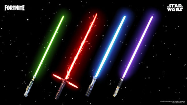 Fortnite blog star wars returns to fortnite for may the fourth fortnite lightsaber 1920x1080 38385096cfe6dbb84998b5f1ed0fdb76285486f9
