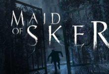 صورة الاعلان عن تأجيل لعبة Maid of Sker