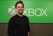 صورة إشاعة : الحدث المخصص لاستعراض حصريات Xbox Series X بشهر يوليو سيكون ضخم وخاطف للأنفاس .