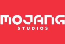 صورة الاستديو المطور للعبة Minecraft يقوم بتغيير اسمه ويشوق لمفاجآت جديدة بالطريق .