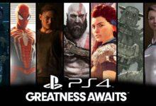صورة ماهي الإستديوهات التي يجب على شركة Sony التفكير بالإستحواذ عليها؟