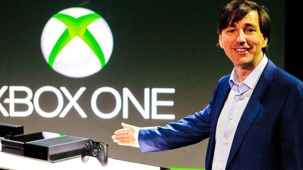 VG RP Top10 Xbox Fails W5Z0C5 720p30