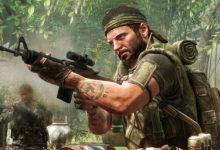 صورة إشاعة : لعبة Call of Duty: Black Ops Cold War هي الجزء القادم من السلسلة خلال نهاية هذا العام .