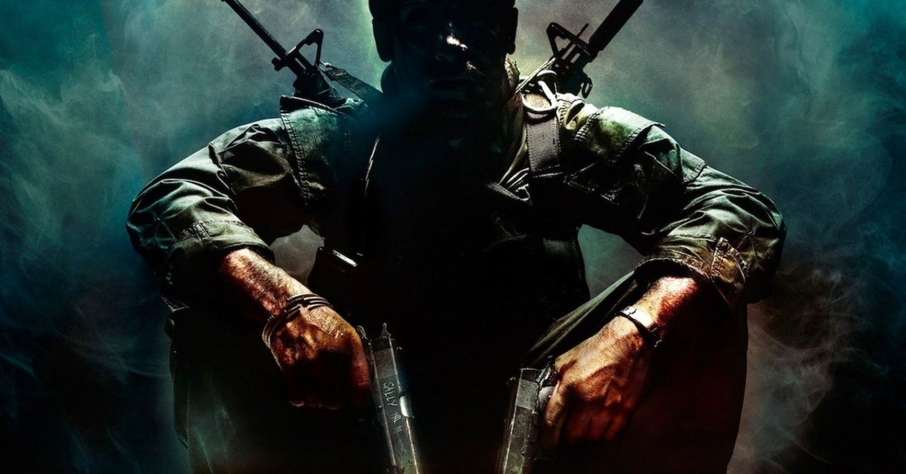 call of duty black ops 1216605 1280x0 1