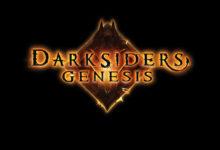 صورة تحديث جديد يصل للعبة Darksiders Genesis