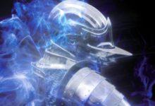 صورة إشاعة : الكشف عن ريميك لعبة Demon's Souls بتاريخ 4 يونيو .