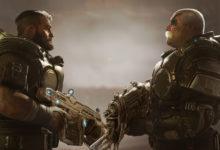 صورة ما هو السبب وراء عدم إصدار لعبة Gears Tactics على منصة Xbox One حتى الآن ؟