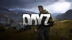 Photo of انتعاشة كبيرة للعبة DayZ بعد إضافتها لخدمة Xbox Game Pass .