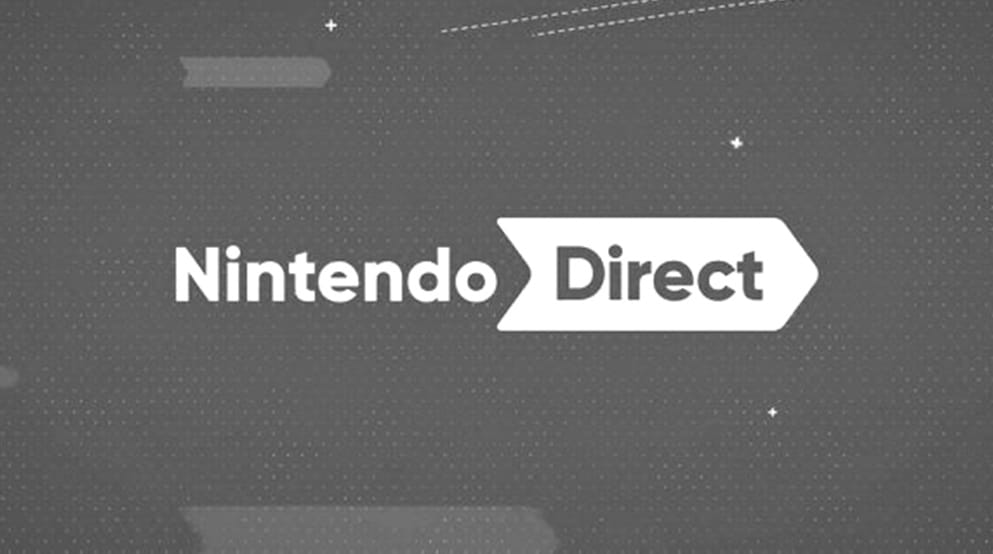nintendo direct gray 1