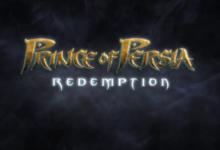 صورة فيديو للعبة Prince of Persia ملغاة يظهر من جديد .