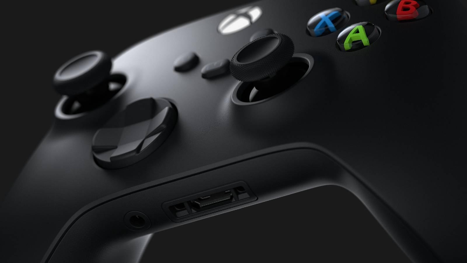 Photo of Microsoft : ليس من الضروري أن تعمل كل الألعاب بسرعة 60 إطار على جهاز Xbox Series X .