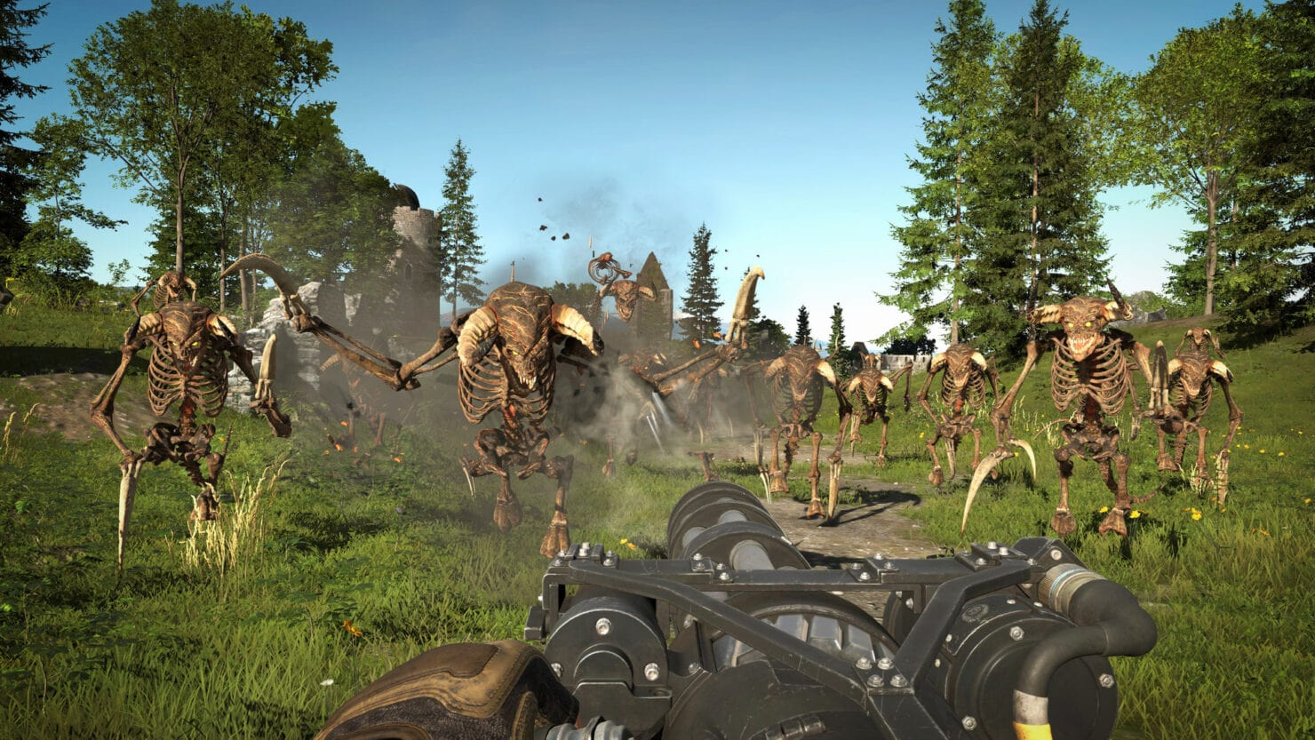 serious sam 4 screenshots new4 1480x833 min